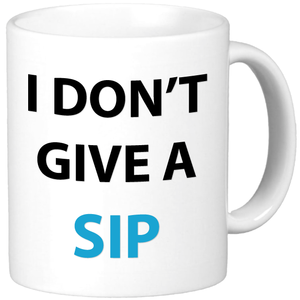 Coffee Cup Words of Wisdom Stickers messages sticker-5