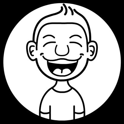 Aniemoji Friendly Guy messages sticker-9