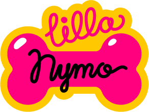 Lilla Nymoji messages sticker-0