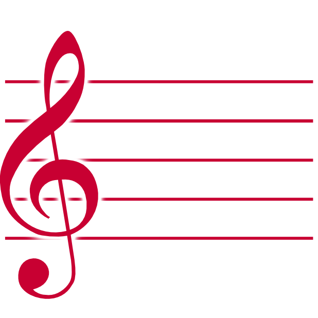 Music Notation messages sticker-0