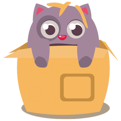 Cat Perfect Pet – Stickers for iMessage messages sticker-0