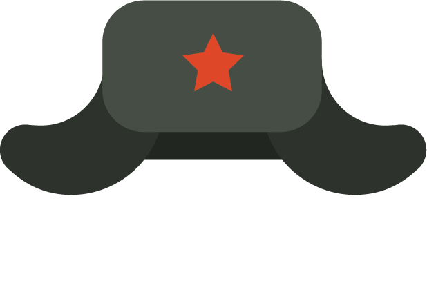 Russo Turisto messages sticker-3