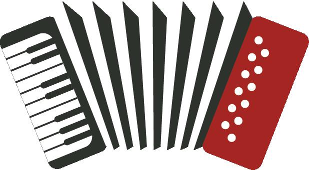 Russo Turisto messages sticker-7