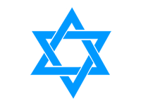 iJewish messages sticker-5