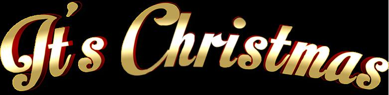Christmas Radio USA messages sticker-3