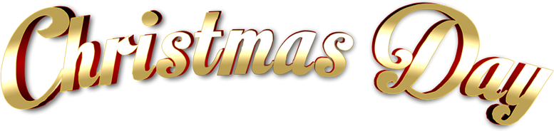 Christmas Radio USA messages sticker-5