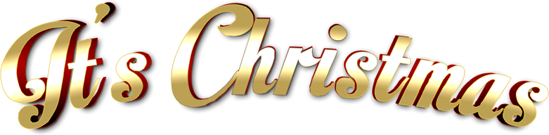 Christmas Radio USA messages sticker-3