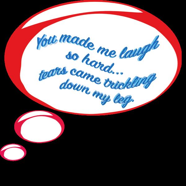 Menopause - Sticker Pack messages sticker-11