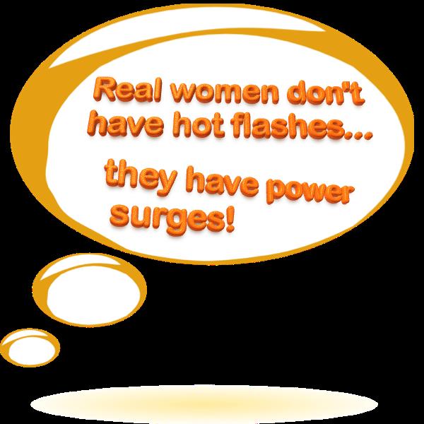 Menopause - Sticker Pack messages sticker-1
