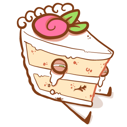 Monster Desserts messages sticker-11