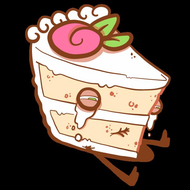 Monster Desserts messages sticker-11