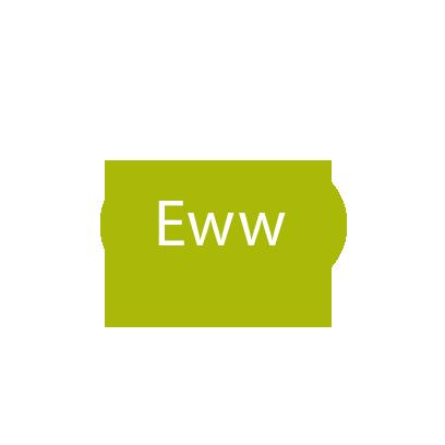 Reaction Bubbles messages sticker-10