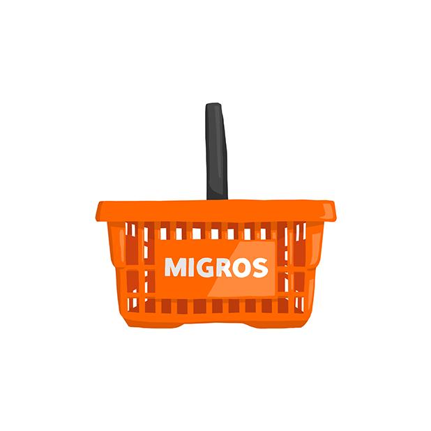 Migrojis-Sticker messages sticker-4