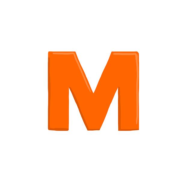 Migrojis-Sticker messages sticker-1