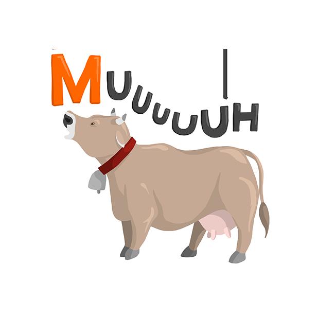 Migrojis-Sticker messages sticker-10