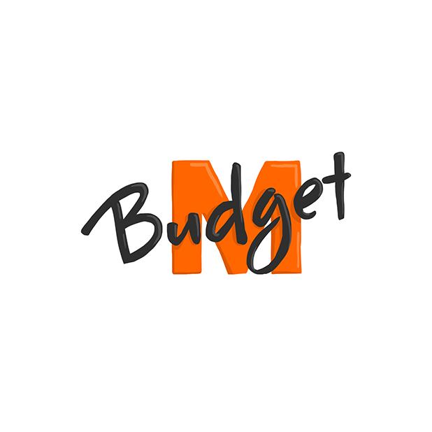 Migrojis-Sticker messages sticker-5