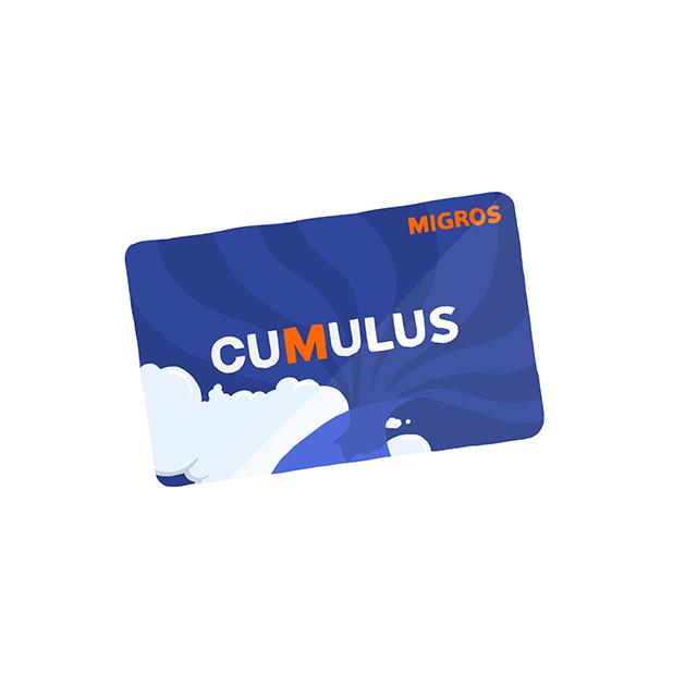 Migrojis-Sticker messages sticker-3