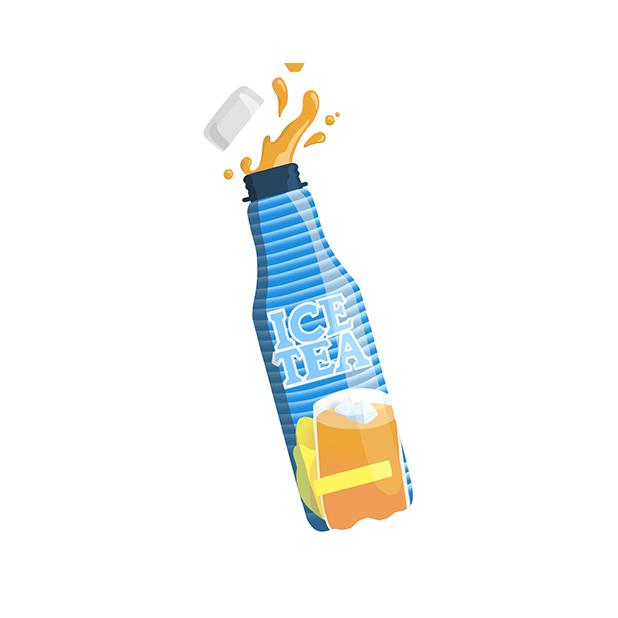 Migrojis-Sticker messages sticker-0