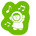 Baby Stickers Pack for iMessage messages sticker-3