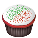 Drink Cupcake Stickers Pack For iMessage messages sticker-9