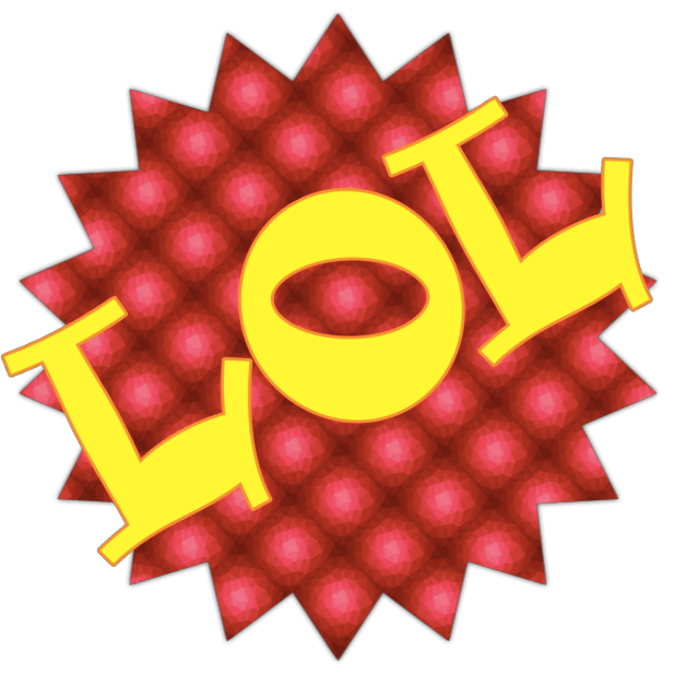 Sticker Phrase - stickers for iMessages messages sticker-2
