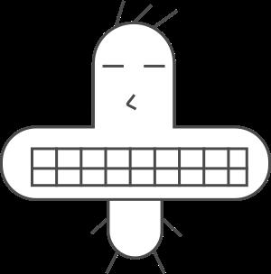HansonSticker messages sticker-1