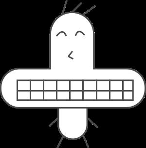 HansonSticker messages sticker-0