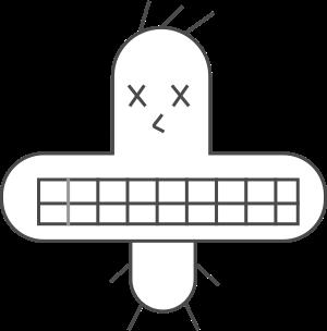 HansonSticker messages sticker-4