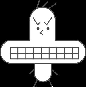 HansonSticker messages sticker-7