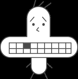HansonSticker messages sticker-2