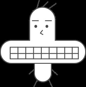 HansonSticker messages sticker-11