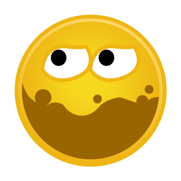 Mega Emoji Pack messages sticker-5