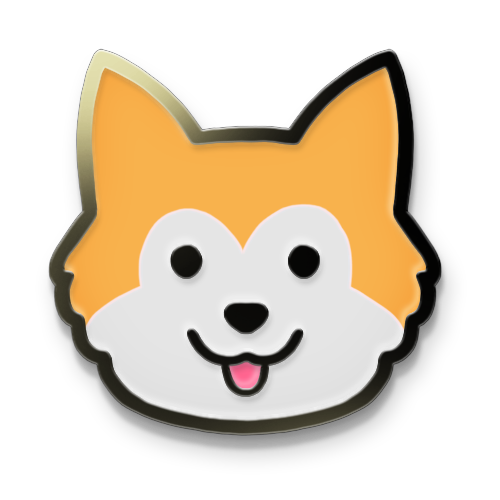 Replika messages sticker-11
