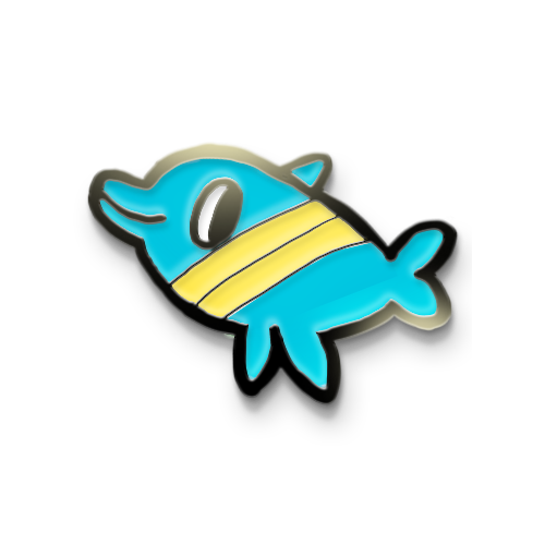 Replika messages sticker-0