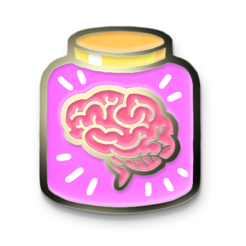 Replika - My AI Friend messages sticker-4