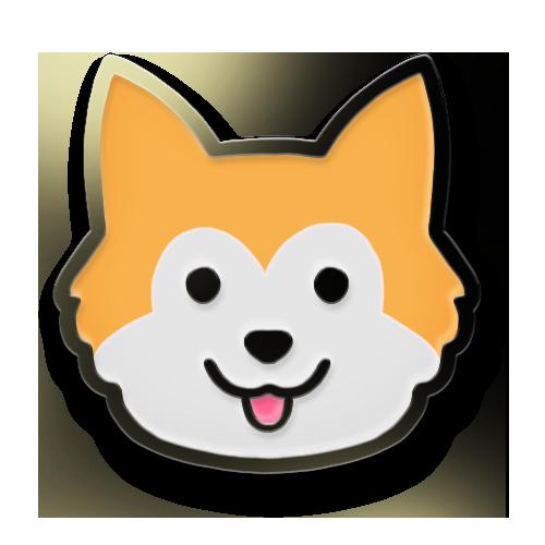 Replika - My AI Friend messages sticker-11