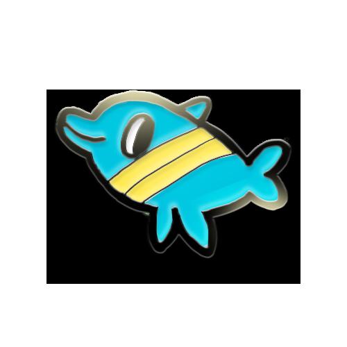 Replika - Virtual AI Friend messages sticker-0