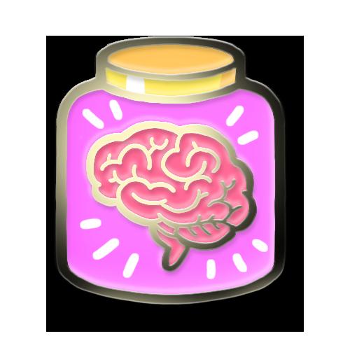 Replika - Virtual AI Friend messages sticker-4