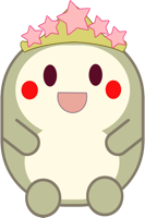 Cuties - Cutest Stickers messages sticker-11