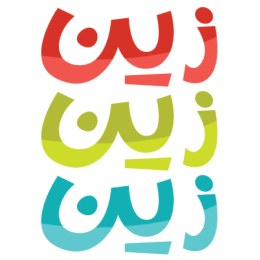 Khaleeji stickers by MissChatZ messages sticker-11