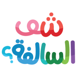 Khaleeji stickers by MissChatZ messages sticker-7
