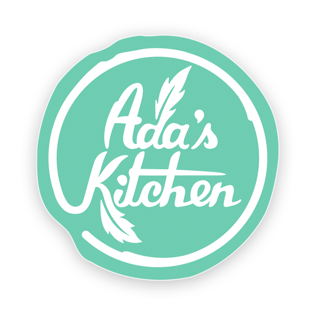 Ada's Vegan Stickers messages sticker-0