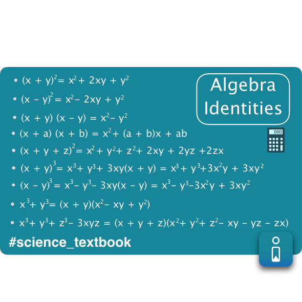 Science TextBook messages sticker-11