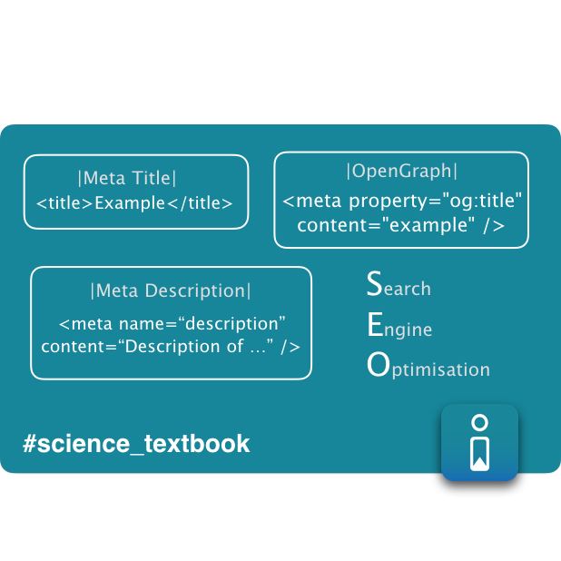 Science TextBook messages sticker-4