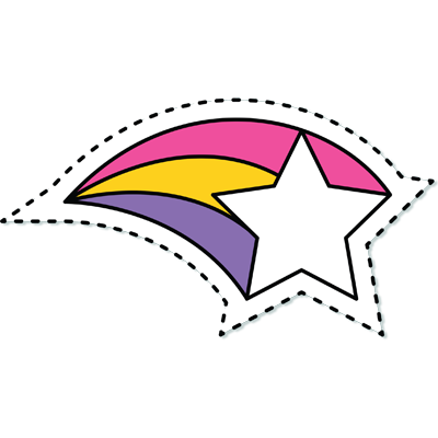 Stickers for princesses messages sticker-11