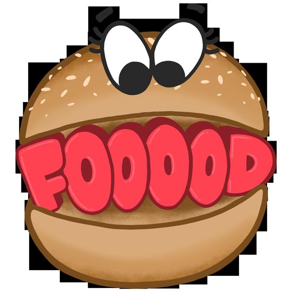 Super Cool - Emoji Stickers Series I messages sticker-5