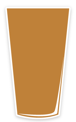 Beermoji messages sticker-4