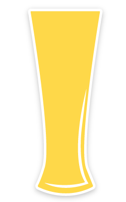 Beermoji messages sticker-7