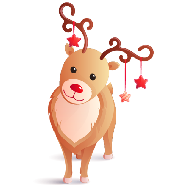 Merry Day stickers messages sticker-3