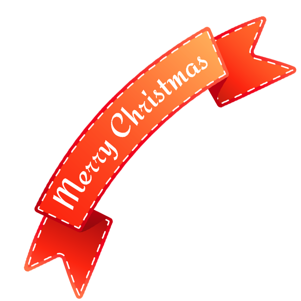 Merry Day stickers messages sticker-0